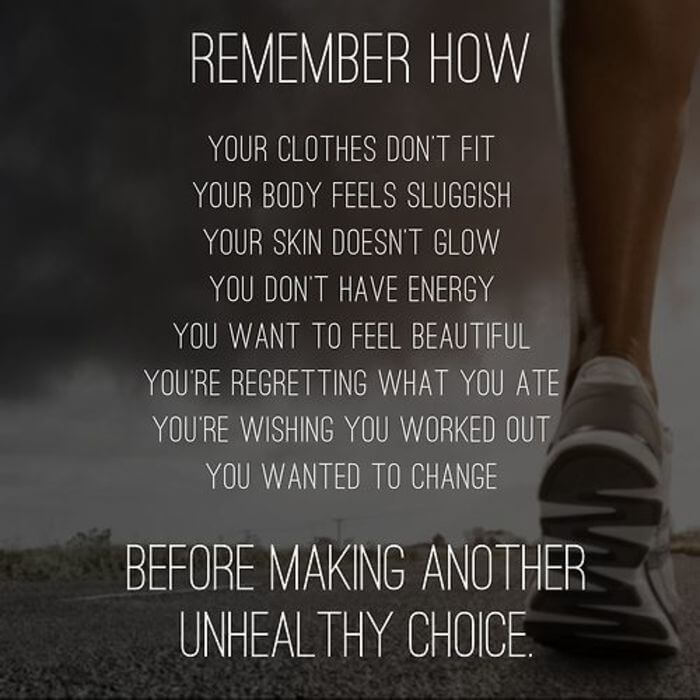 Female Fitness Motivation Workout Quotes Bulletinscore Check out the best female inspiration pictures and quotes that surely help to keep going on or to start. bulletinscore