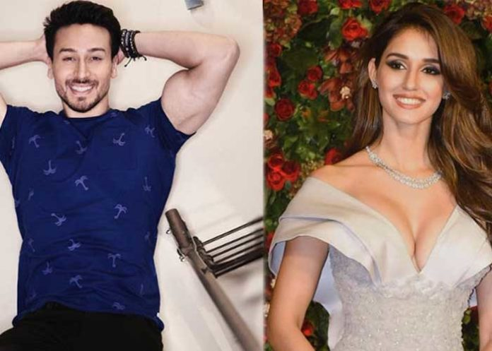 Tiger Shroff Biography, Wiki, Height, Age, Wife ...